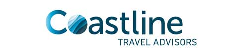 Generation Go is a member of the Coastline Travel Advisors team.