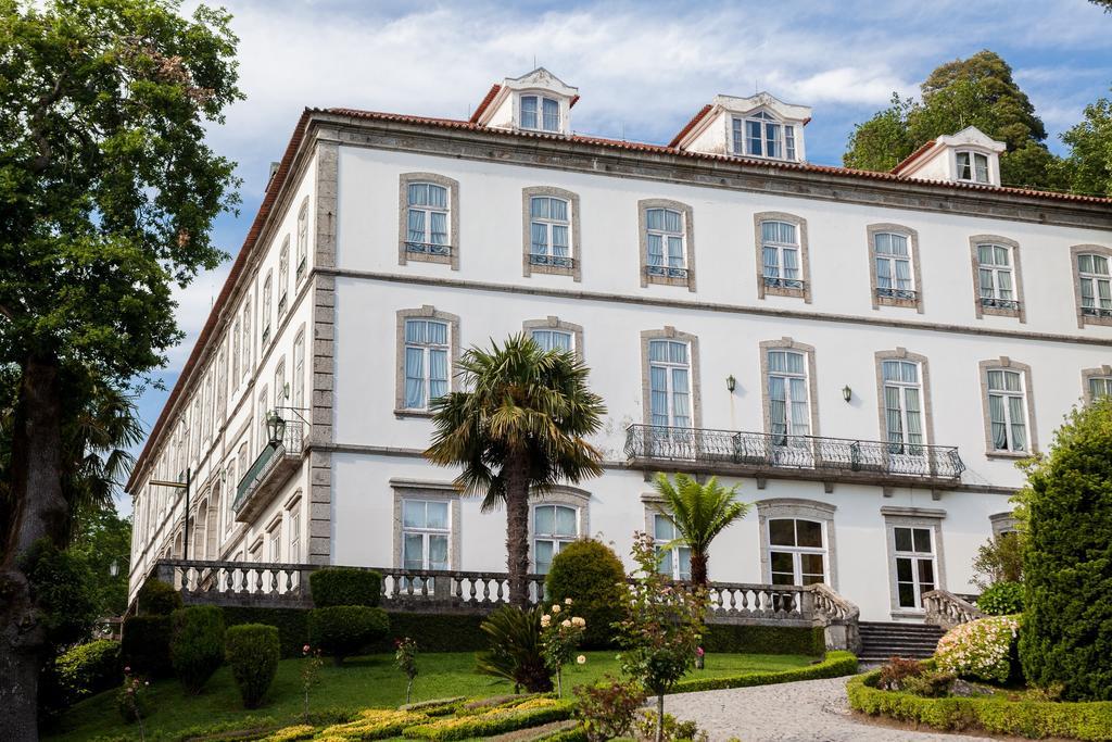 002 Hotel de Parque