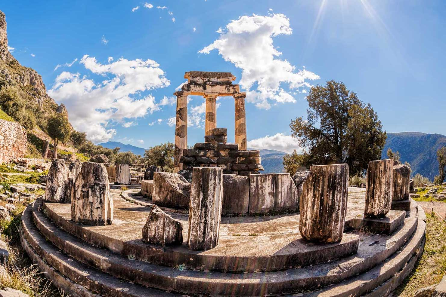 008-Greek-Mythology-Tour