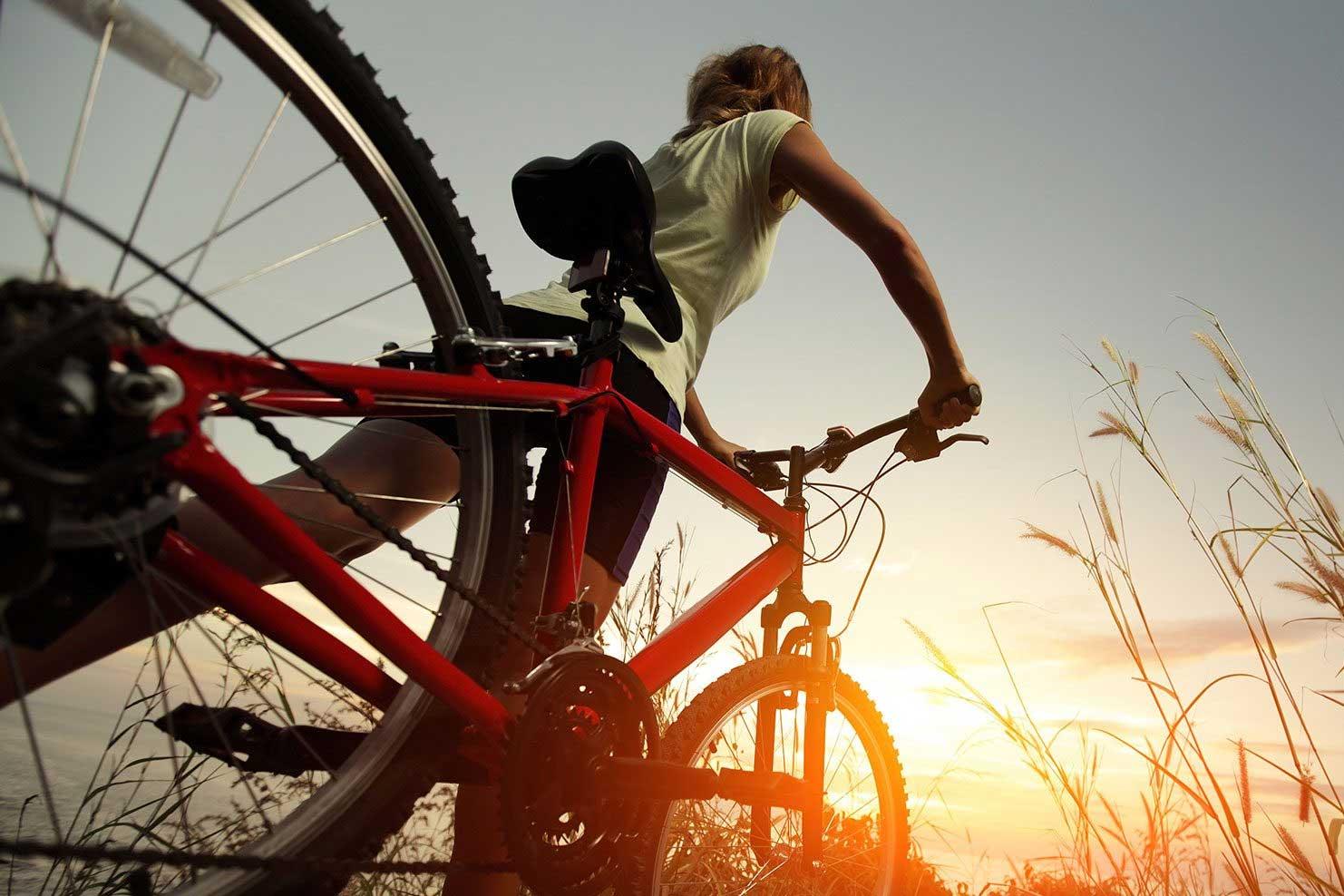 012-Trekking-Viros-Gorge-&-Biking-Villages