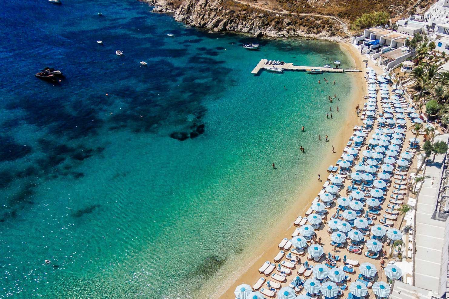 013-Beach-Hop-Mykonos