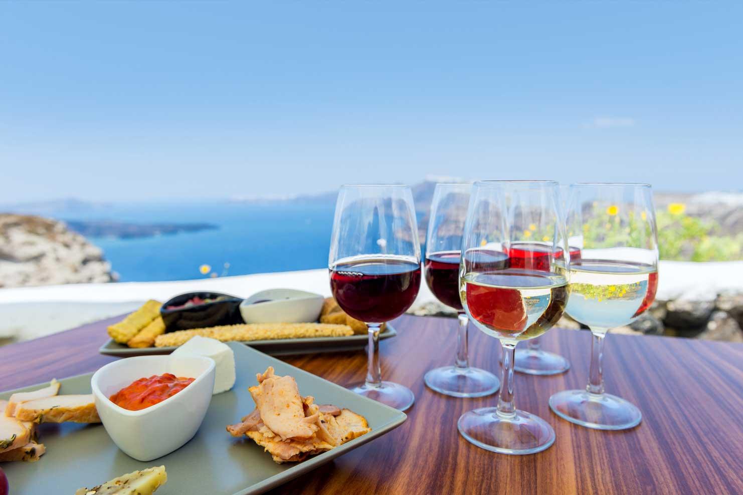 016-Santorini-Cooking-&-Wine-Experience