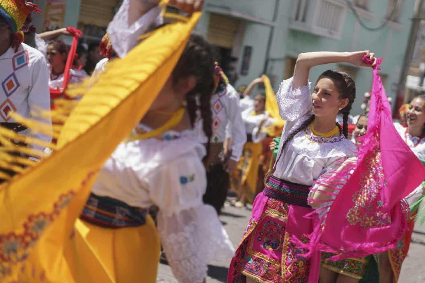 019-Ecuador-Carnival