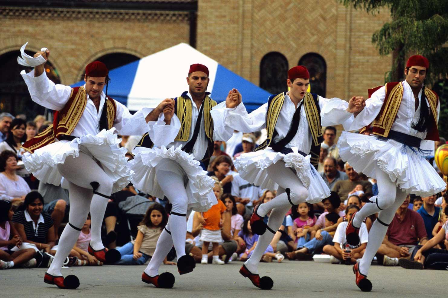 021-Hellenic-Festival-Greece