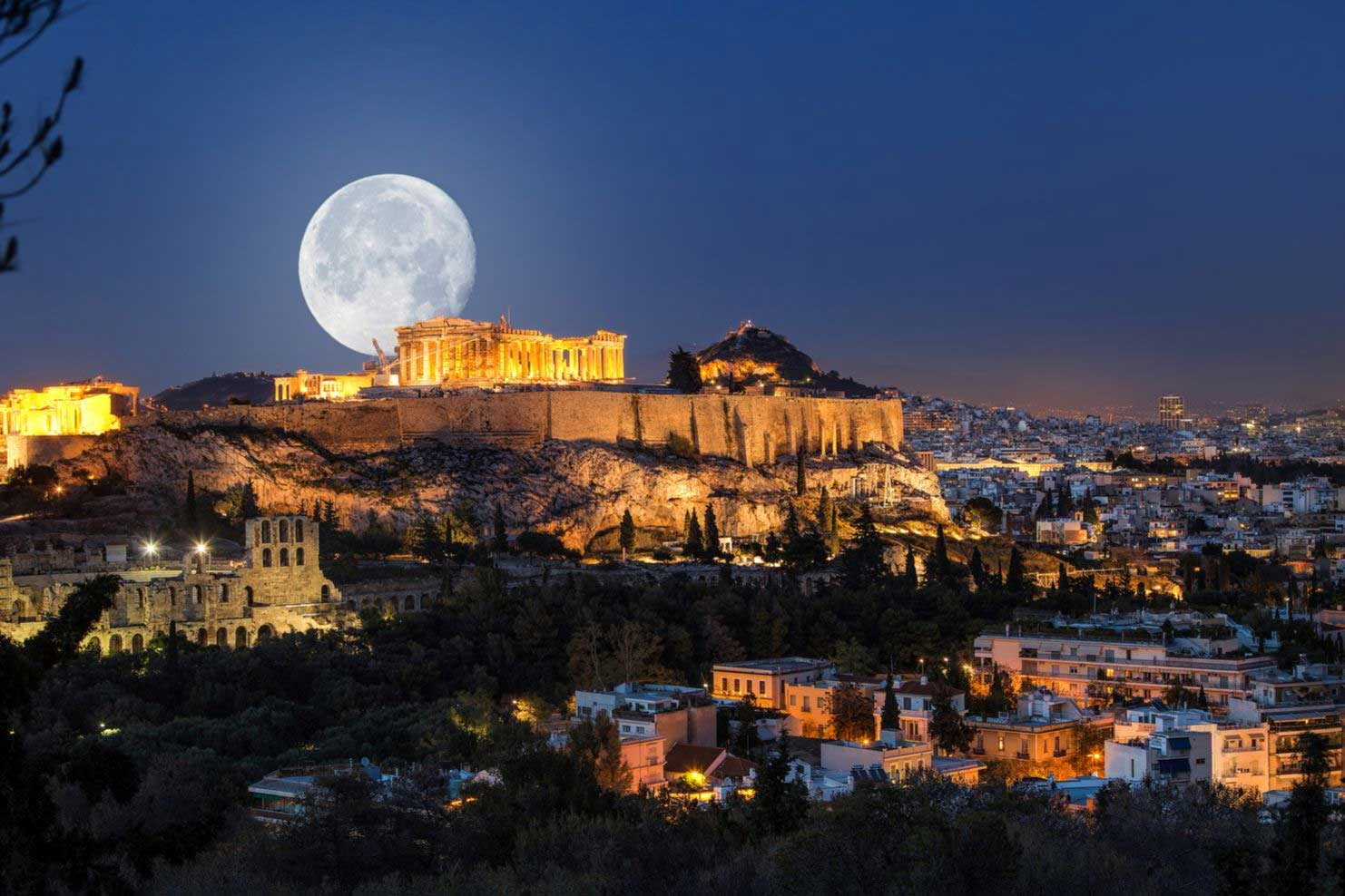022-Athens-Moon-Festival