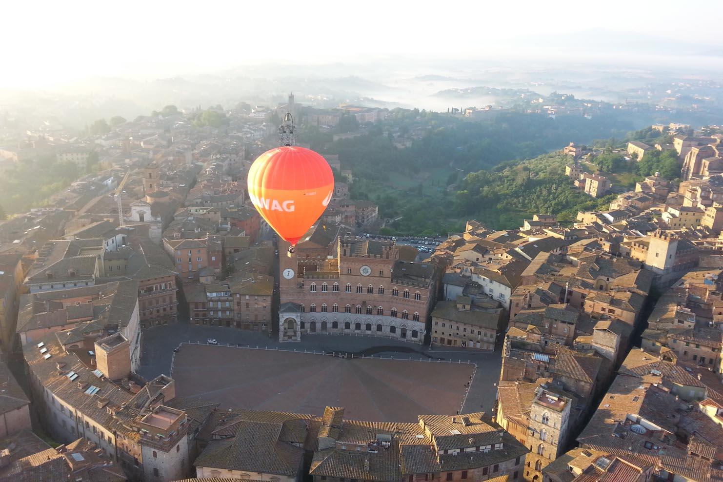 ITALY BOXES_0000_018 hot air
