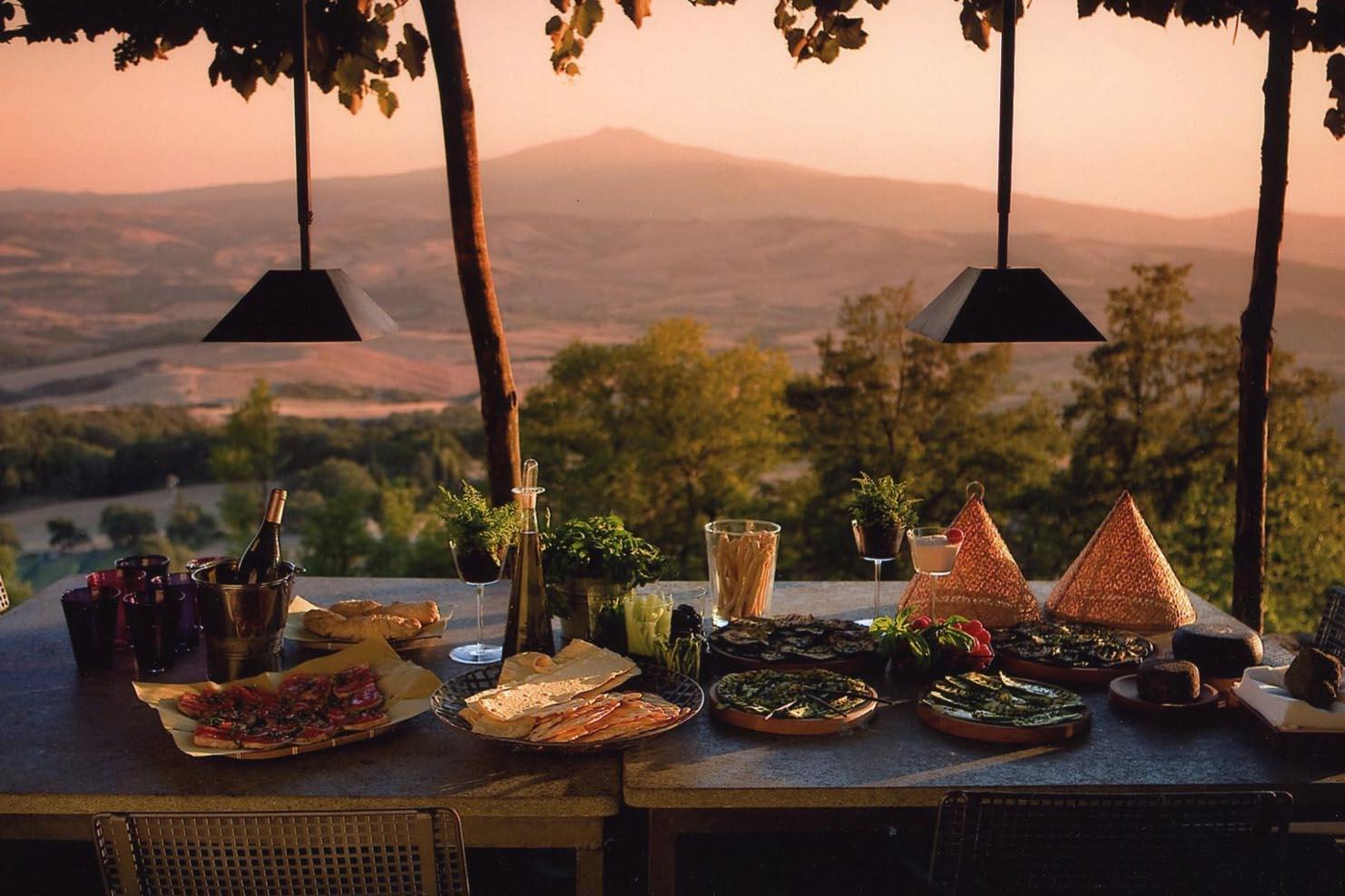 ITALY BOXES_0004_013 Culinary Tuscany