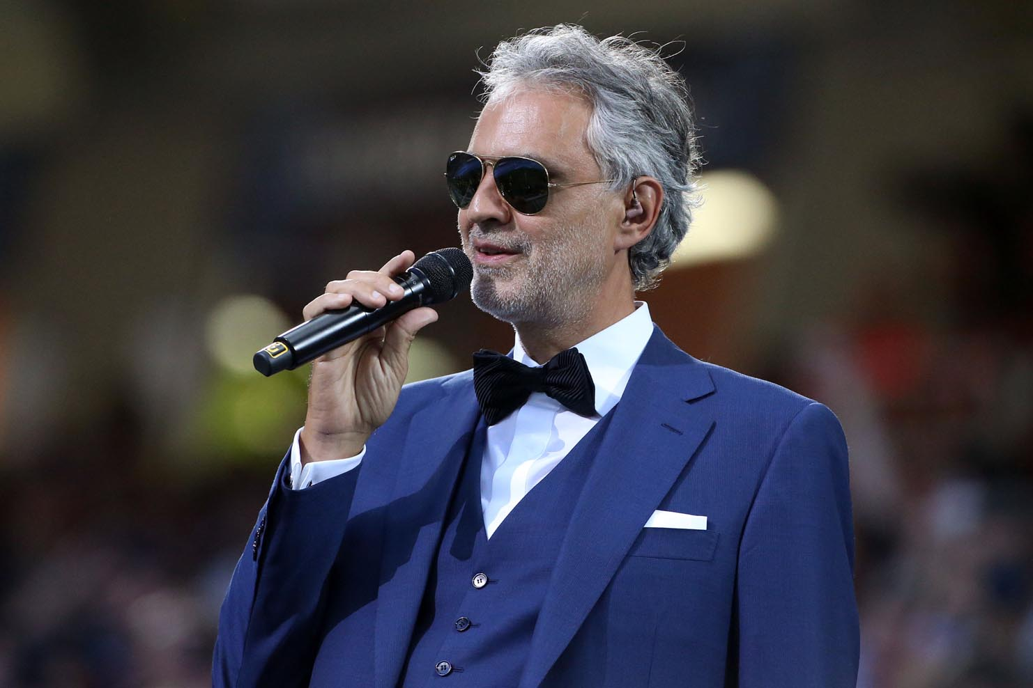 ITALY BOXES_0013_031 Bocelli