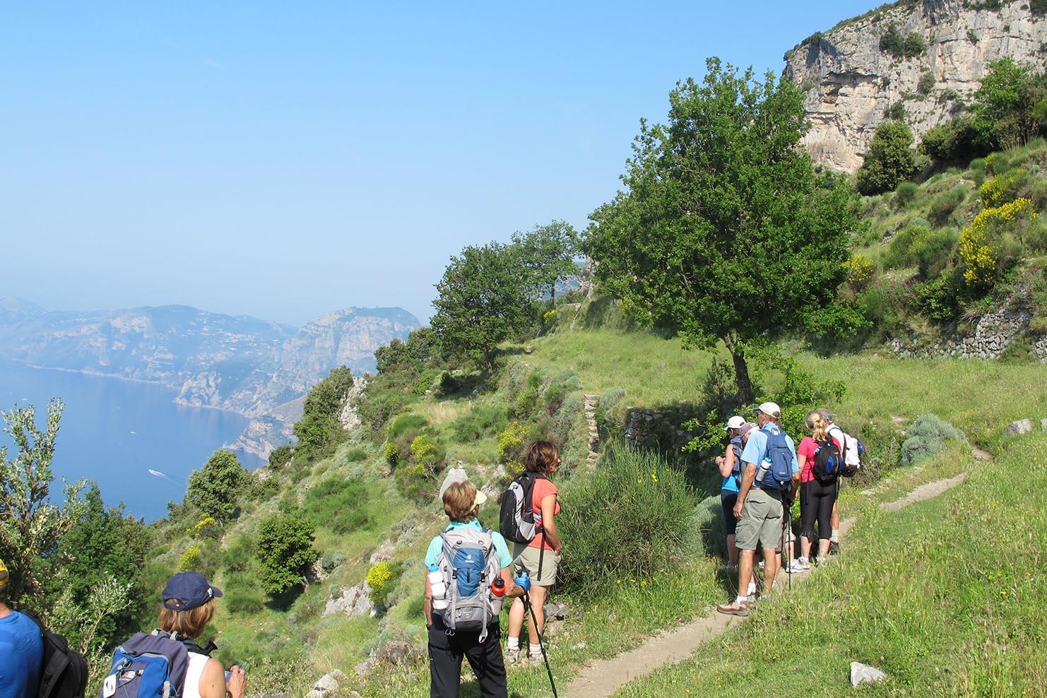 ITALY BOXES_0023_008 Amalfi Path of the God