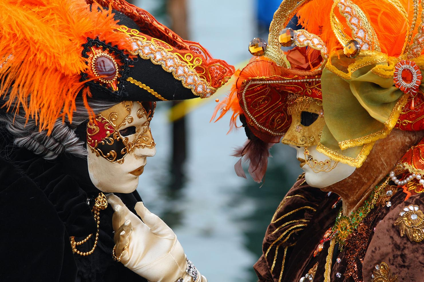 ITALY BOXES_0028_033 Carnival Venice